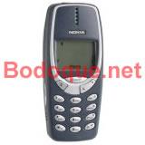 Nokia 3390