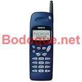 Nokia 918