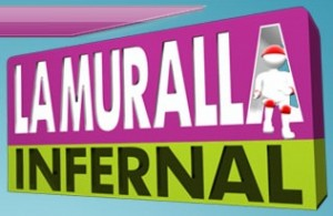 Muralla Infernal